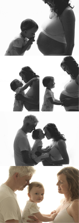 maternity-1